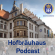 Der Hofbräuhaus Podcast