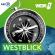 Westblick im WDR 5 - Radio zum Mitnehmen