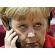 Merkels Mailbox im Funkhaus Europa