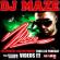 DJ Maze Video - Podcast