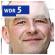 Fragen Sie Erlinger in der LebensArt im WDR 5 - Radio zum Mitnehmen