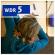 Service Bildung im WDR 5 - Radio zum Mitnehmen