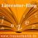 Transatlantik. Der literarische Podcast.