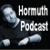 Hormuth Podcast