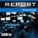 SWR Report Mainz