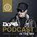 D.O.N.S. Radio FG Show
