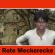Rote Meckerecke