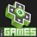 Rev3Games Originals (HD MP4 - 30fps)