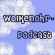 Wolkenohr-Podcast