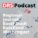 Regionaljournal Basel Baselland Wochengast