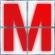 Monitor - Das Politmagazin