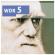 Leonardo - Evo-Solution. Die Serie zum Darwin-Jahr