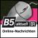 B5 aktuell - Online-Nachrichten
