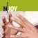 N-Joy - Die N-Joy Experten