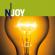 N-Joy - Fragen fragen