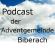 Adventgemeinde Biberach Podcast