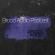 Brood Audio Podcast