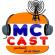 McCast - Geschmack für die Ohren