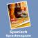 VeinteMundos Spanisch Sprachmagazin - Versión Audio