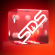 GameStar Server Down Show