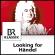 Looking for Händel - BR-KLASSIK