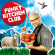 Funky Kitchen Club