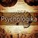 Psychologika
