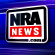 NRA News Downlaod