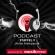Bonedo Podcast
