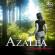 Azalea Roman - Das Fantasy-Drama Hörbuch