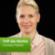 Cornelia Poletto: Triff die Köchin