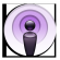 Podcastmaschine