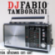 Fabio Tamborrini's Ibiza Sound on Air Podcast