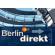 ZDF - Berlin direkt