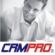 CRMPRO = Bessere Kundenbeziehungen!