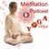 Yoga Vidya Blog - Meditationsanleitung