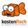 Kastenfisch