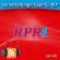 RPR1. Veranstaltungstipps für die Region Koblenz, Köln