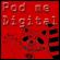 Pod me Digital