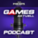 Games Aktuell Podcast
