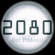 2080 - Der Podcast