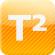 TouchTalk Podcast (MP3)
