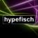 Hypefisch