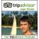 Tripadvisor Podcast