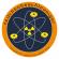 Teilchenbeschleuniger NRW