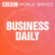 BBC - Business Daily