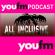 YOU FM - All Inclusive