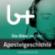 Apostelgeschichte – bibletunes.de