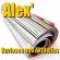 Alex' Kurioses und Aktuelles