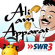 Ali am Apparat | SWR3.de